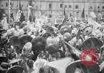Image of Chinese Nationalist Party Shanghai China, 1927, second 28 stock footage video 65675051151