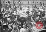 Image of Chinese Nationalist Party Shanghai China, 1927, second 29 stock footage video 65675051151