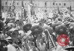 Image of Chinese Nationalist Party Shanghai China, 1927, second 30 stock footage video 65675051151