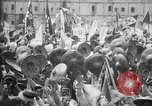Image of Chinese Nationalist Party Shanghai China, 1927, second 31 stock footage video 65675051151