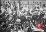 Image of Chinese Nationalist Party Shanghai China, 1927, second 32 stock footage video 65675051151