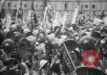 Image of Chinese Nationalist Party Shanghai China, 1927, second 33 stock footage video 65675051151