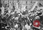 Image of Chinese Nationalist Party Shanghai China, 1927, second 34 stock footage video 65675051151