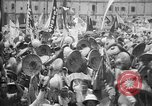 Image of Chinese Nationalist Party Shanghai China, 1927, second 36 stock footage video 65675051151