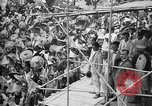 Image of Chinese Nationalist Party Shanghai China, 1927, second 37 stock footage video 65675051151