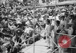 Image of Chinese Nationalist Party Shanghai China, 1927, second 38 stock footage video 65675051151