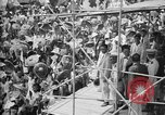 Image of Chinese Nationalist Party Shanghai China, 1927, second 39 stock footage video 65675051151