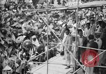 Image of Chinese Nationalist Party Shanghai China, 1927, second 40 stock footage video 65675051151