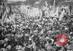 Image of Chinese Nationalist Party Shanghai China, 1927, second 42 stock footage video 65675051151