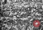 Image of Chinese Nationalist Party Shanghai China, 1927, second 44 stock footage video 65675051151