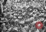 Image of Chinese Nationalist Party Shanghai China, 1927, second 45 stock footage video 65675051151