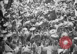 Image of Chinese Nationalist Party Shanghai China, 1927, second 46 stock footage video 65675051151