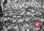 Image of Chinese Nationalist Party Shanghai China, 1927, second 47 stock footage video 65675051151
