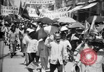 Image of Chinese Nationalist Party Shanghai China, 1927, second 48 stock footage video 65675051151