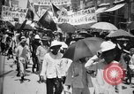 Image of Chinese Nationalist Party Shanghai China, 1927, second 49 stock footage video 65675051151