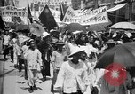 Image of Chinese Nationalist Party Shanghai China, 1927, second 50 stock footage video 65675051151