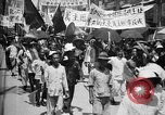 Image of Chinese Nationalist Party Shanghai China, 1927, second 51 stock footage video 65675051151