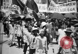 Image of Chinese Nationalist Party Shanghai China, 1927, second 52 stock footage video 65675051151