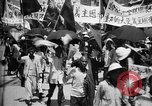 Image of Chinese Nationalist Party Shanghai China, 1927, second 53 stock footage video 65675051151