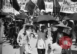 Image of Chinese Nationalist Party Shanghai China, 1927, second 54 stock footage video 65675051151