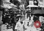Image of Chinese Nationalist Party Shanghai China, 1927, second 55 stock footage video 65675051151