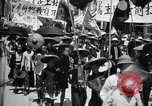 Image of Chinese Nationalist Party Shanghai China, 1927, second 56 stock footage video 65675051151