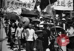 Image of Chinese Nationalist Party Shanghai China, 1927, second 57 stock footage video 65675051151