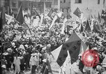 Image of Chinese Nationalist Party Shanghai China, 1927, second 58 stock footage video 65675051151