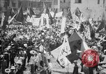 Image of Chinese Nationalist Party Shanghai China, 1927, second 59 stock footage video 65675051151