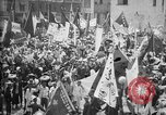 Image of Chinese Nationalist Party Shanghai China, 1927, second 60 stock footage video 65675051151