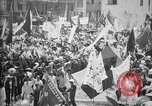 Image of Chinese Nationalist Party Shanghai China, 1927, second 61 stock footage video 65675051151