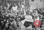 Image of Chinese Nationalist Party Shanghai China, 1927, second 62 stock footage video 65675051151