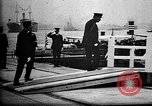 Image of Emperor Hirohito reviews Japanese Navy Yokohama Japan, 1927, second 18 stock footage video 65675051155