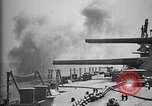 Image of Emperor Hirohito reviews Japanese Navy Yokohama Japan, 1927, second 32 stock footage video 65675051155