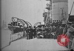 Image of Emperor Hirohito reviews Japanese Navy Yokohama Japan, 1927, second 42 stock footage video 65675051155