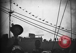 Image of Emperor Hirohito reviews Japanese Navy Yokohama Japan, 1927, second 50 stock footage video 65675051155