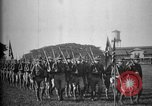 Image of Philippine Division troops parade Rizal Philippine Islands, 1928, second 44 stock footage video 65675051156