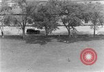 Image of Brackenridge Park San Antonio Texas USA, 1928, second 1 stock footage video 65675051160