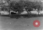 Image of Brackenridge Park San Antonio Texas USA, 1928, second 2 stock footage video 65675051160
