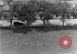 Image of Brackenridge Park San Antonio Texas USA, 1928, second 3 stock footage video 65675051160