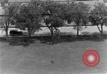 Image of Brackenridge Park San Antonio Texas USA, 1928, second 4 stock footage video 65675051160