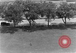 Image of Brackenridge Park San Antonio Texas USA, 1928, second 5 stock footage video 65675051160
