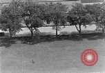 Image of Brackenridge Park San Antonio Texas USA, 1928, second 6 stock footage video 65675051160
