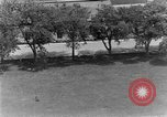 Image of Brackenridge Park San Antonio Texas USA, 1928, second 7 stock footage video 65675051160
