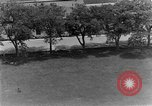 Image of Brackenridge Park San Antonio Texas USA, 1928, second 8 stock footage video 65675051160