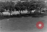 Image of Brackenridge Park San Antonio Texas USA, 1928, second 9 stock footage video 65675051160