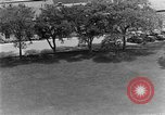 Image of Brackenridge Park San Antonio Texas USA, 1928, second 10 stock footage video 65675051160