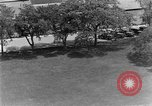 Image of Brackenridge Park San Antonio Texas USA, 1928, second 11 stock footage video 65675051160