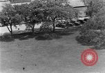 Image of Brackenridge Park San Antonio Texas USA, 1928, second 12 stock footage video 65675051160