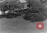 Image of Brackenridge Park San Antonio Texas USA, 1928, second 14 stock footage video 65675051160